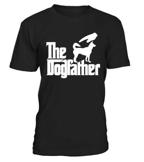"# The DogFather-Limited Edition .  Special Offer, not available anywhere else!      Available in a variety of styles and colors      Buy yours now before it is too late!      Secured payment via Visa / Mastercard / Amex / PayPal / iDeal      How to place an order            Choose the model from the drop-down menu      Click on ""Buy it now""      Choose the size and the quantity      Add your delivery address and bank details      And that's it!      Tags: fathers day shirts fathers day shirt…"