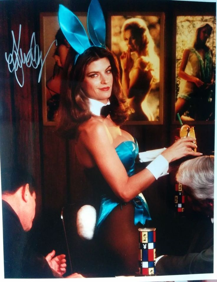 FS #Sexy #Kirstie #Alley #Cheers #Star #Trek #Autographed Signed 8x10 #Photo w/COA #scifi #tv #television #movies #cinema #startrack