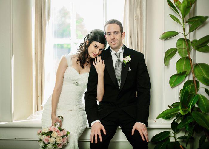 39 best images about Wedding portrait poses on Pinterest | Wedding ...