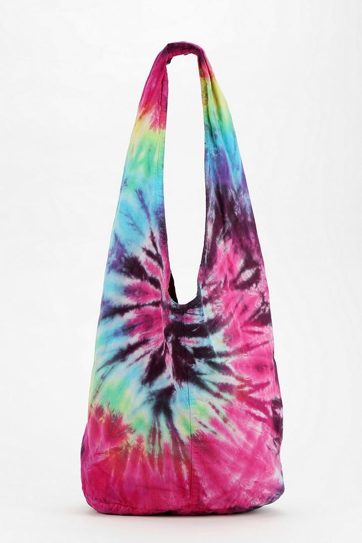 Best Tiedye Is Life Images Ontie Dye Dyes and Diy