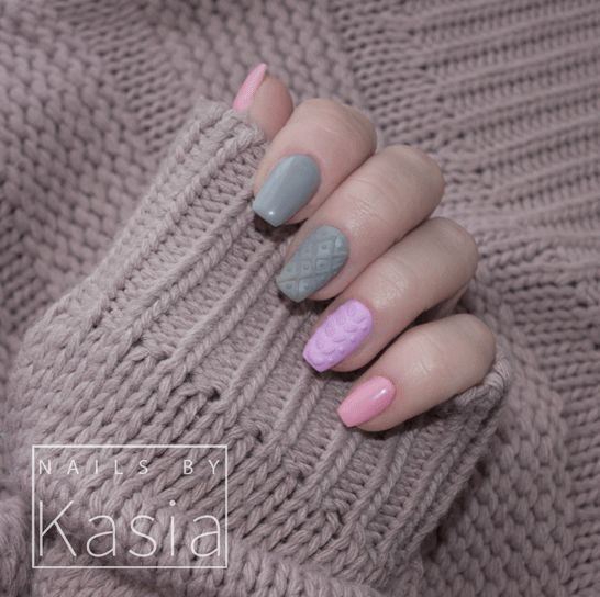 https://www.instagram.com/_nails_by_kasia_/