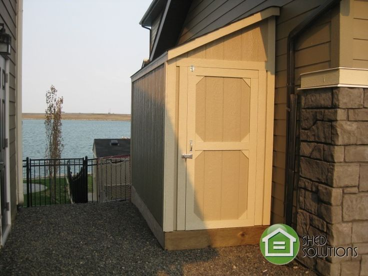Garden Sheds Edmonton 23 best gate locks images on pinterest | gate locks, back garden