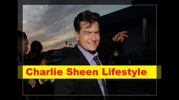 Charlie Sheen Net Worth, Cars, House, Private Jets and Luxurious Lifestyle