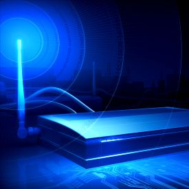 10 Wireless Router Features You Should Be Using but Aren't: Wi-Fi routers can do so much than almost anyone asks of them, and it only takes a little bit of extra setup.