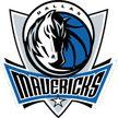 Dallas Mavericks vs Oklahoma City Thunder Feb 24 2016  Live Stream Score Prediction