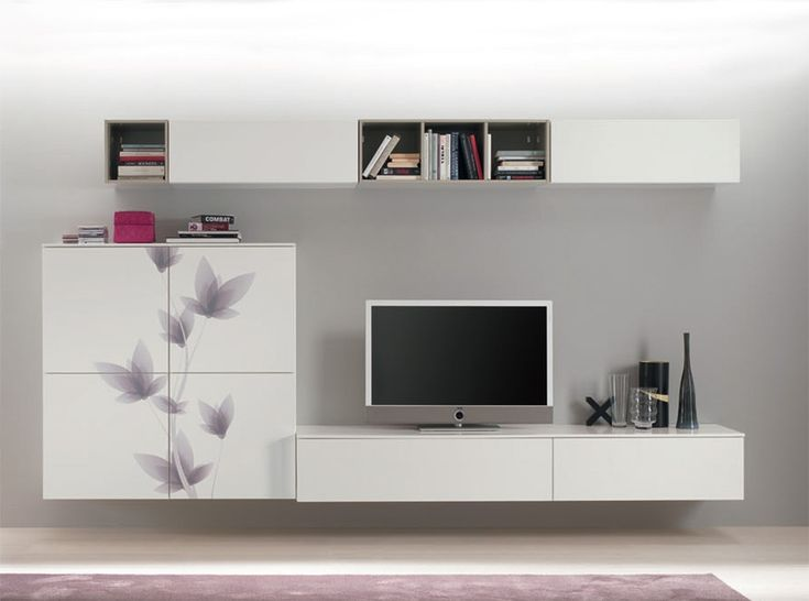 508 best tv stands images on pinterest | tv stands, tv units and