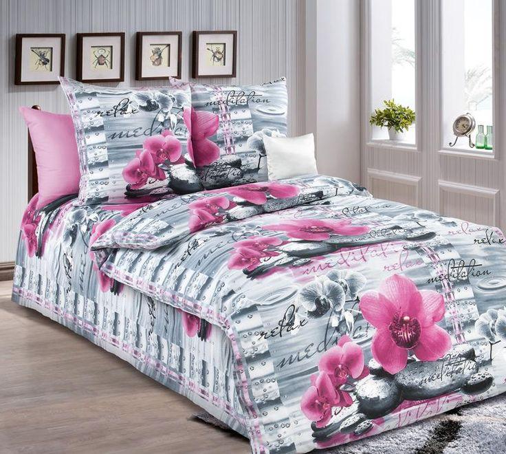 Holey Quilt obliečky Bavlna Nikolet 140x200, 70x90cm