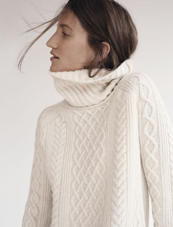 19 best cozy looks / december 2014 images on Pinterest | Winter ...