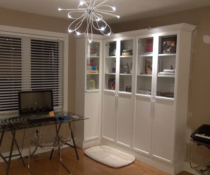 die besten 17 ideen zu how to make bookshelves auf pinterest, Innenarchitektur ideen