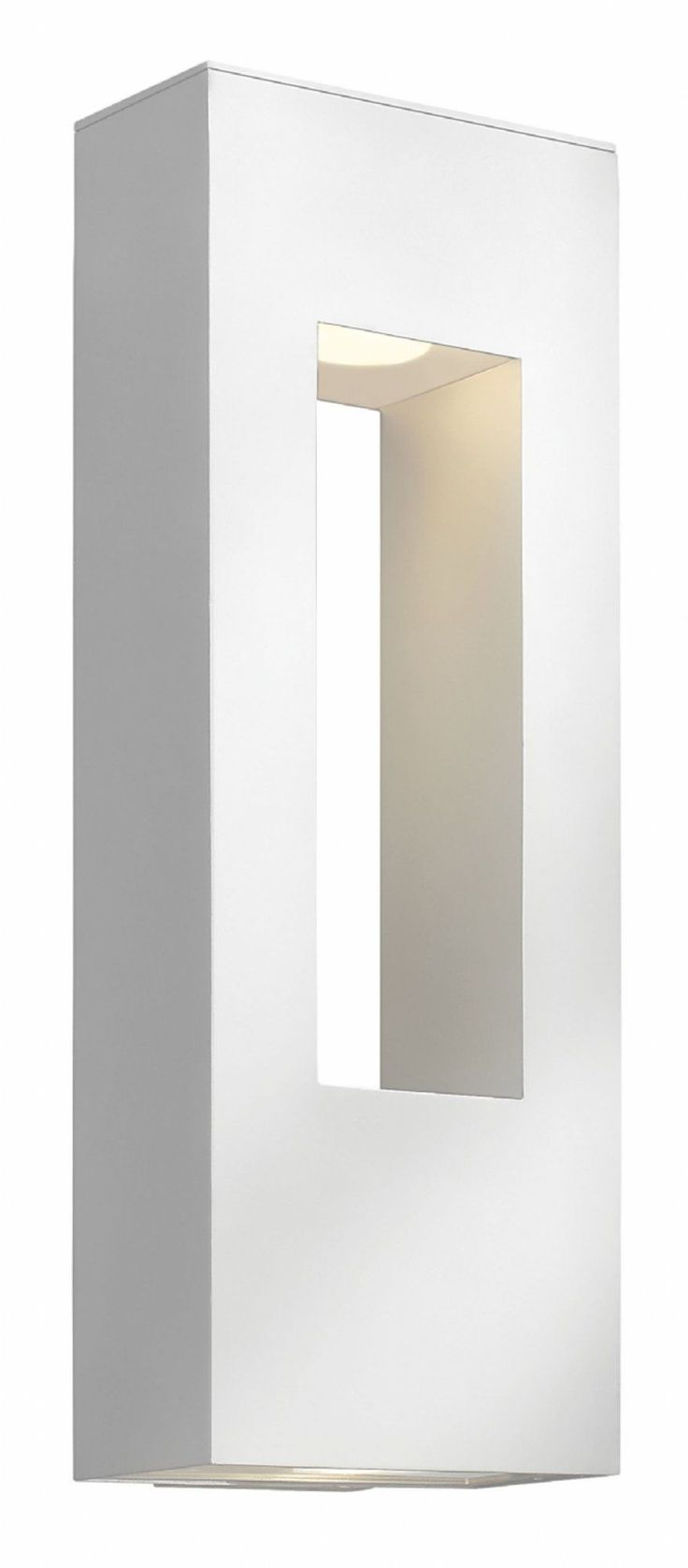 Wac lighting hr hl 4 low voltage new construction housing recessed can light - Hinkley Lighting Carries Many Titanium Atlantis Exterior Wall Mount Light Fixtures That Can Be Used To Enhance The Appearance And Lighting Of Any Home