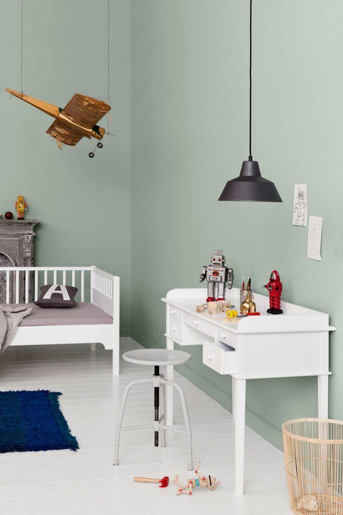 @Oliver Furniture