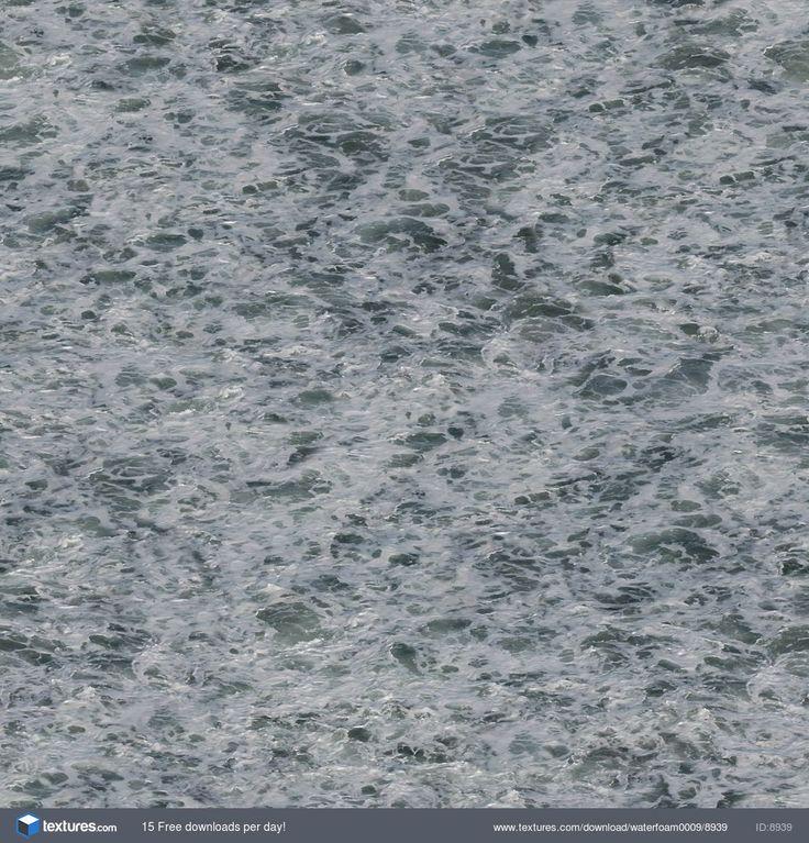 Textures.com - WaterFoam0009