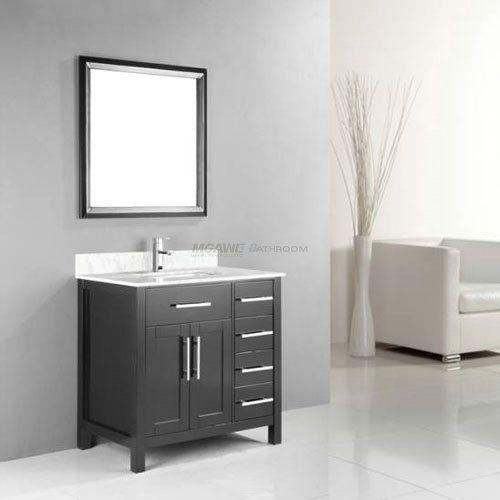 Vanity Bathroom On Sale 152 best bathroom cabinet, bathroom vanity images on pinterest