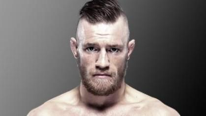 "ufc irish fighters | Irish UFC Ultimate Fighter Conor McGregor says ""Without a doubt, I'm ..."