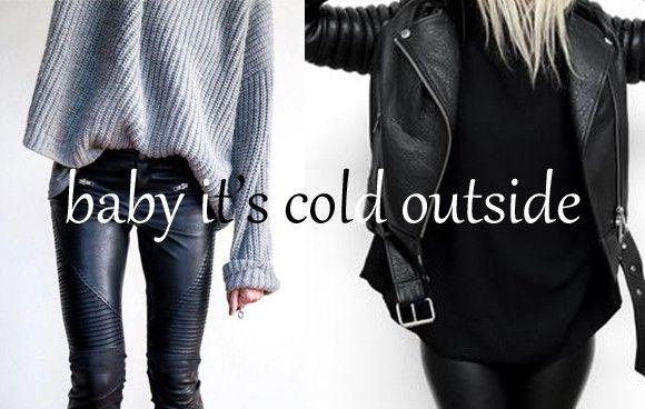 Sweater+Weather:+7+φθινοπωρινά+must-haves+από+το+ARTonomous