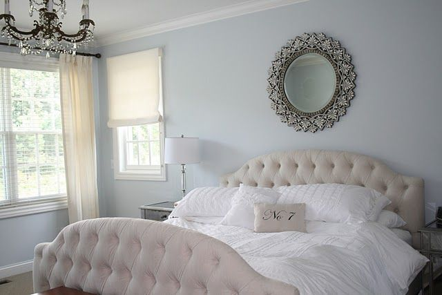 17 best images about paint this on pinterest paint colors repose gray and neutral paint colors. Black Bedroom Furniture Sets. Home Design Ideas