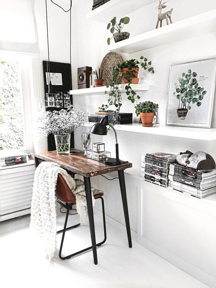 Die besten 25 kleines fotostudio ideen auf pinterest for Holztisch klein