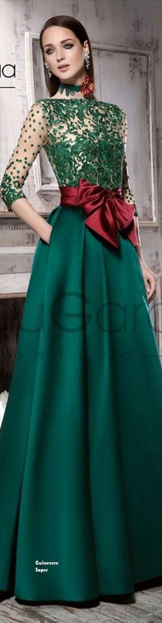 NW ♥ ♥ ♥ Nimrodt Wolfenstein Manu Garcia Fiesta 2016 Couture Spain RTW