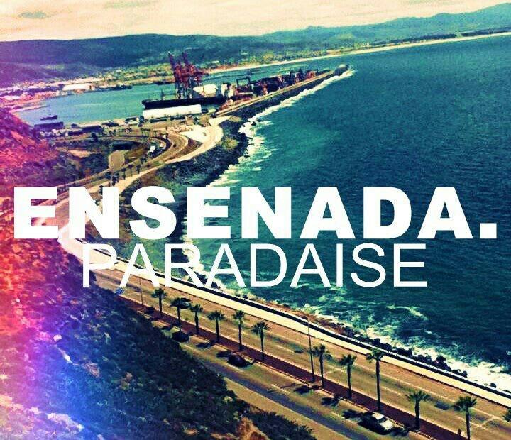 17 Best Images About Ensenada Baja California On Pinterest