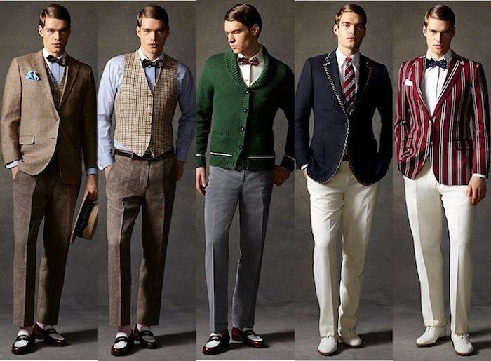 Vintage Kleider Begegnung Mit Der Vergangenheit 20er Jahre Mode 20er Jahre Kostum 20er Jahre Mode Manner