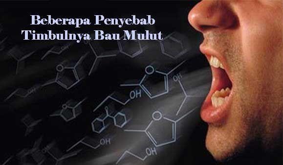 beberapa penyebab bau mulut read more http://top-ampuh.blogspot.co.id/2016/02/penyebab-mulut-mengeluarkan-bau-tidak.html