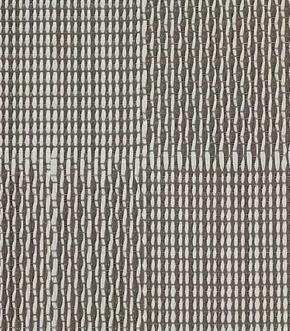 Isabella tapijt voor in de (voor)tent. Soepel geweven tenttapijt, rafelt niet en kleurvast. Design Light Grid. #isabella #tenttapijt #kamperen #feelfree #pinterest #winactie #vloer