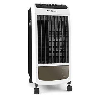 Link: http://ift.tt/1XfCq1j - I 10 CONDIZIONATORI PIÙ VENDUTI: GIUGNO 2016 #casa #condizionatori #ariacondizionata #climatizzatori #climatizzazione #deumidificatori #ufficio #bagno #cucina #elettronica #elettrodomestici #fresco #benessere #argoclima #oneconcept #delonghi => Condizionatori: i 10 migliori in commercio a giugno 2016 - Link: http://ift.tt/1XfCq1j