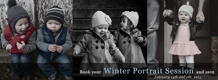 Book your mini photography session with me and save!  Feb 14th and 28th