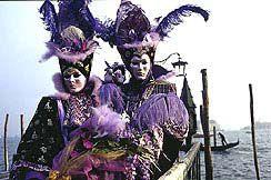 Google Image Result for http://venetianmasquerade.webs.com/costume%25202.bmp