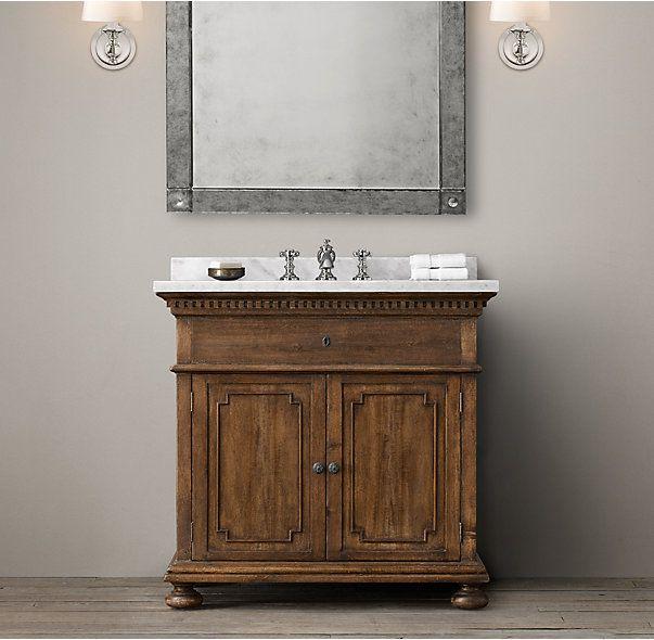 Best Furniture Bathroom Vanity Images On Pinterest Vanity - Bathroom vanities tucson az for bathroom decor ideas