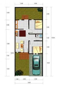 1378 best images about mini casa on pinterest