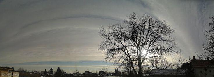 http://www.panoramio.com/photo/115274949
