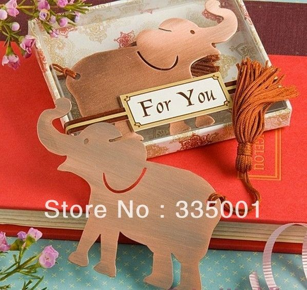 Cheap wedding favor box, Buy Quality gift directly from China wedding favors free shipping Suppliers: 	  	welcome to visit our store:  	http://www.aliexpress.com/store/335001	 Maybe you will find someth