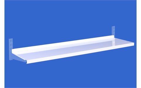 Buy Spur Shelves & Adjustable Shelving System Online - Storage Construction