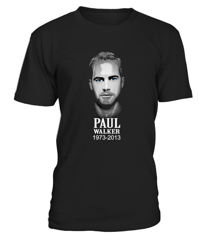 Ordering is safe and easy. Don't miss out on this sentimental tribute.  Click BUY NOW to order your favorite color and style. Loving tribute to PAUL WALKER