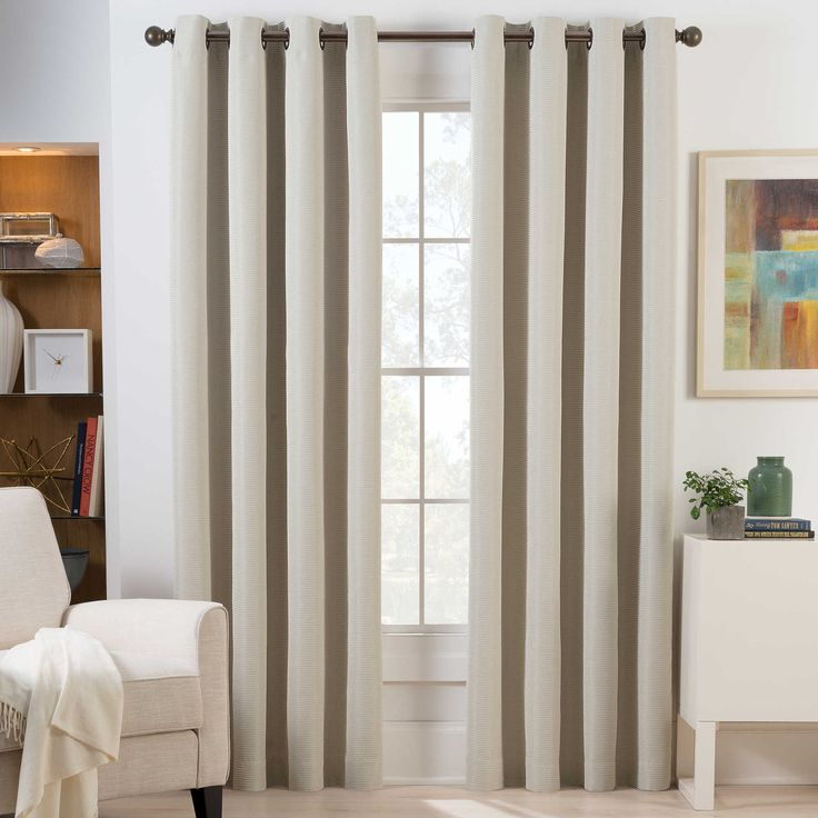 find this pin and more on curtains - 63 Inch Curtains