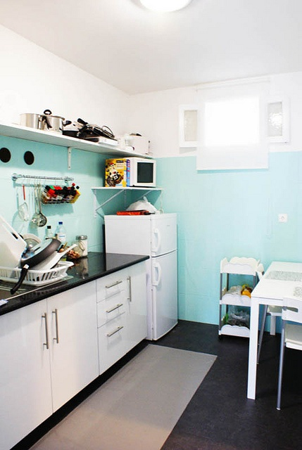 Kitchen | Flickr – Compartilhamento de fotos!