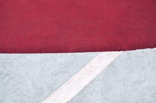 See more at: http://diaflara.tumblr.com
