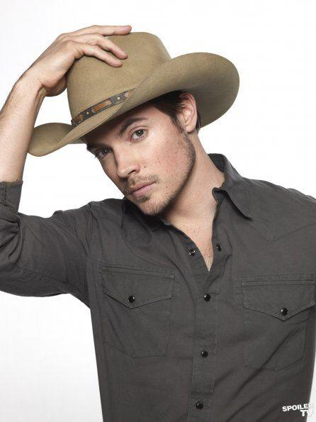 Image detail for -Dallas Tv Show Dallas - Cast Promotional Photo