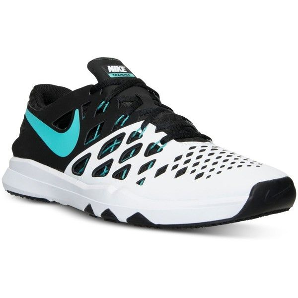 Nike Men\u0027s Train Speed 4 Training Sneakers from Finish Line (10890 RSD) ?  liked