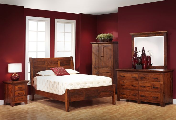 amish bedroom furniture ohio - interior design bedroom color schemes Check more at http://thaddaeustimothy.com/amish-bedroom-furniture-ohio-interior-design-bedroom-color-schemes/