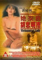 Thiếu Nữ Việt Nam - HD