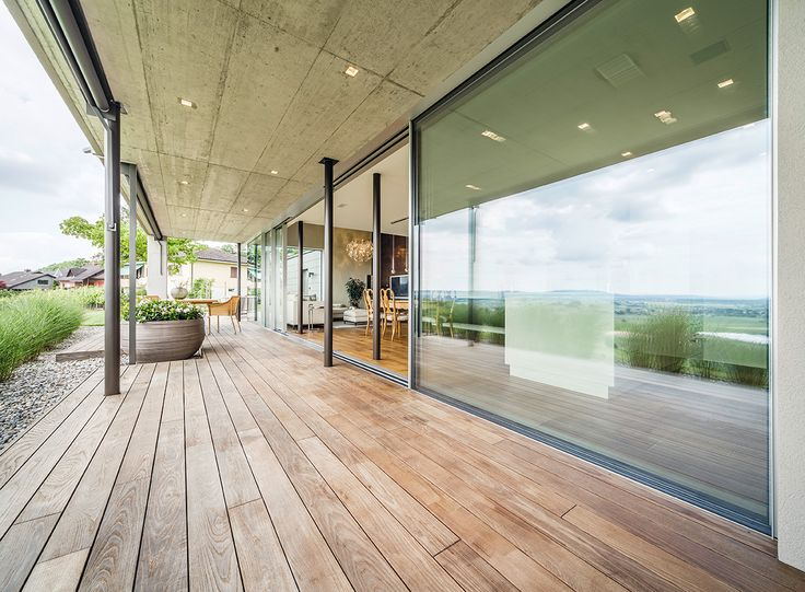 Sky Frame Fenster 73 best grandes puertas y ventanas images on