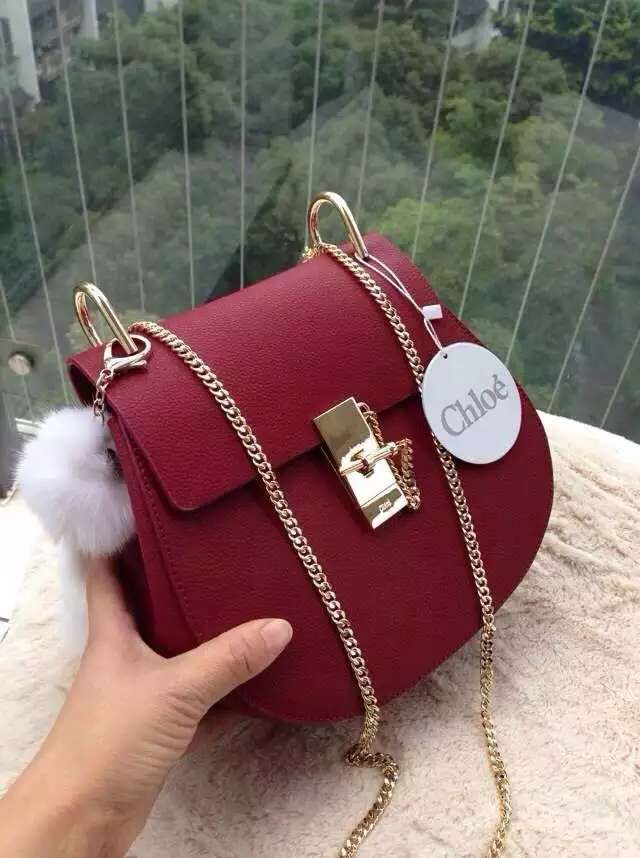 chloé Bag, ID : 49768(FORSALE:a@yybags.com), chloe fashion handbags, chloe backpack hiking, chloe leather ladies wallets, chloe fabric totes, chloe online store, chole brand, chloe travel backpacks for women, chloe day backpacks, chloe sale online, chloe coin purse, chloe external frame backpack, chloe paraty, chloe chlo茅 #chloéBag #chloé #baylee #chloe