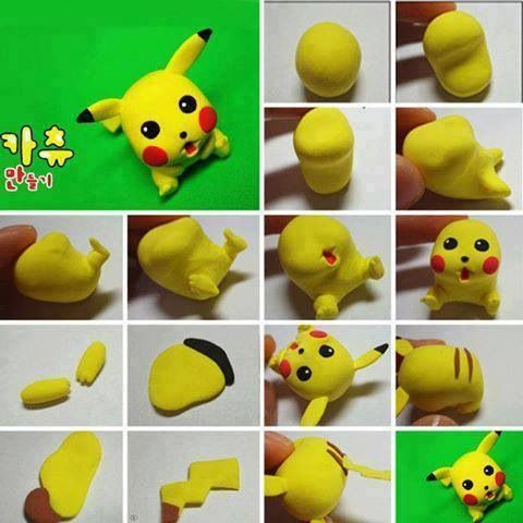 53 best pokémon images on pinterest | pokemon cakes, pikachu cake