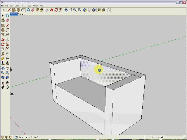 Designing furniture with sketchup. 10 best images about Sketchup on Pinterest