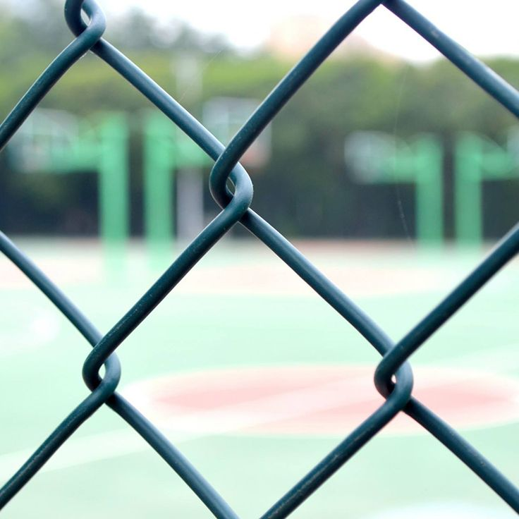 chain link fence for sale cheap electric panels
