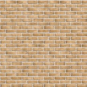 Textures texture seamless rustic bricks texture seamless for Interior design 07871