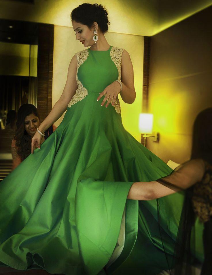 Happyframes Photography Info & Review | Wedding Photographer in Delhi NCR | Wedmegood