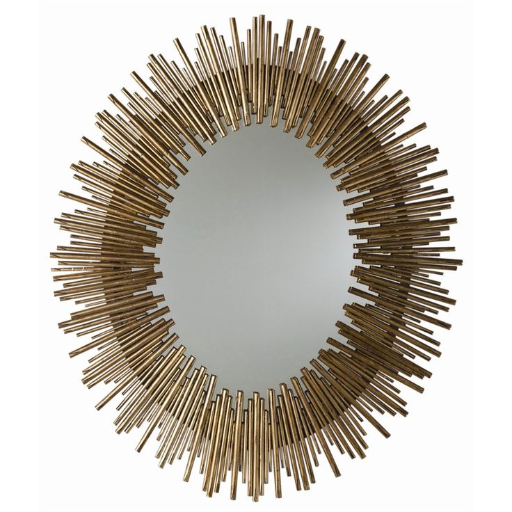 Best MIRRORS Images On Pinterest Mirrors Mirror Mirror And - Contemporary oval mirrors